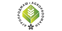 Agropromash Mosca